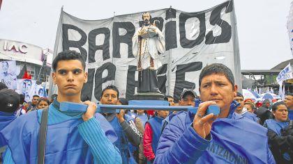 20190310_1393_ideas_Marcha-San-Cayetano-Barrios-de-pie-CCC-1920-5
