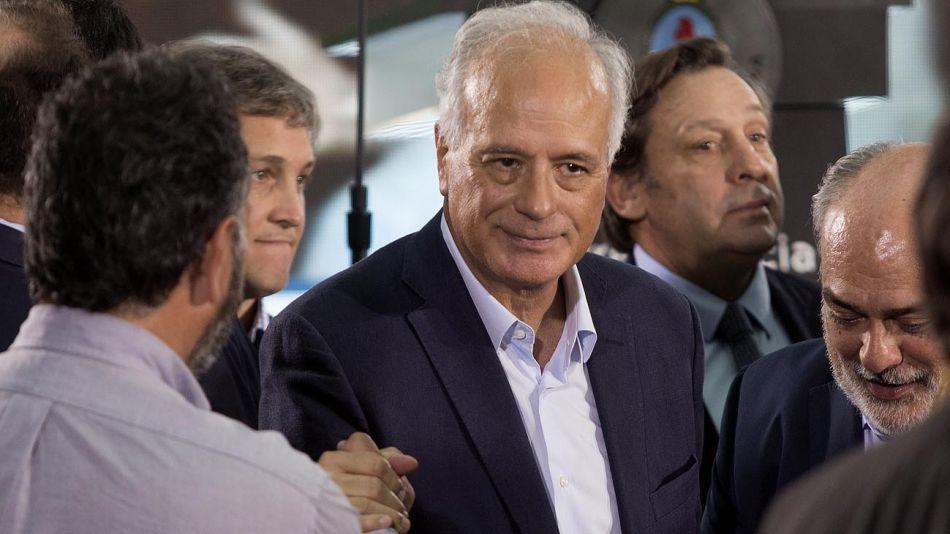 20181029_1393_politica_CP06 Agencia Na