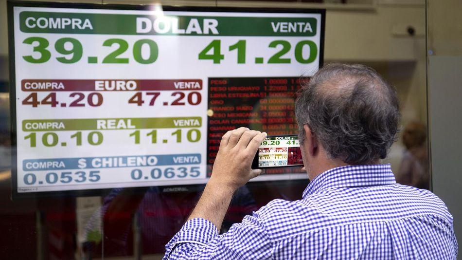 20190306_1393_economia_CP20 Agencia Na