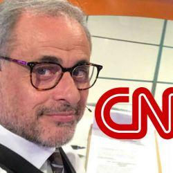 El periodista criticó a la nueva AM