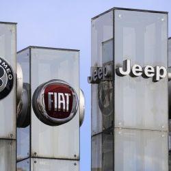 Son varios los rumores sobre el futuro del conglomerado italo-estadounidense