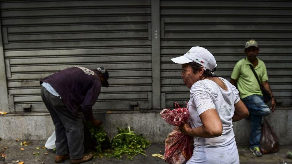apagon venezuela afp