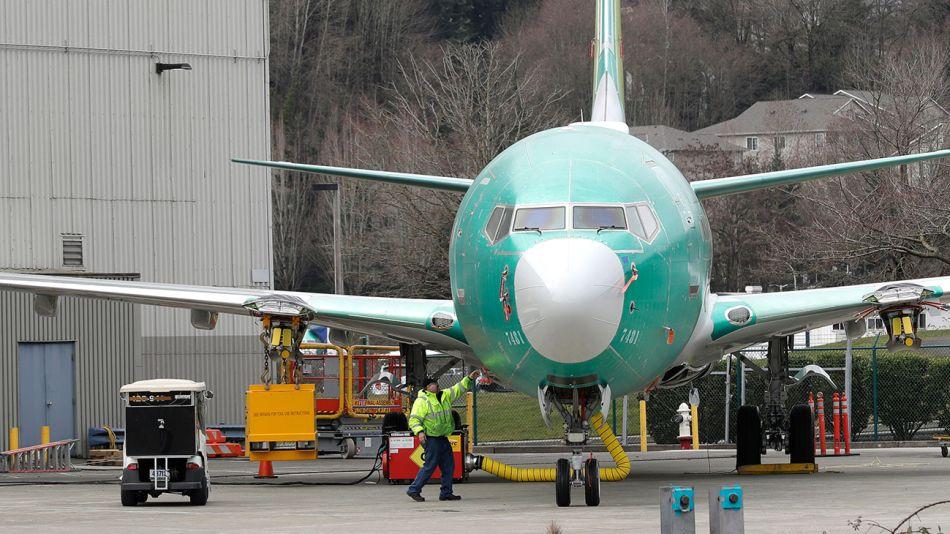 Boeing-737-MAX-8-11032019