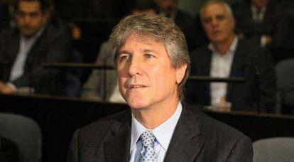 Casación ratificó la condena a Boudou por el caso Ciccone