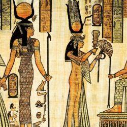 El famoso egiptólogo Zahi Hawass anunció que cree saber donde está enterrada Cleopatra.