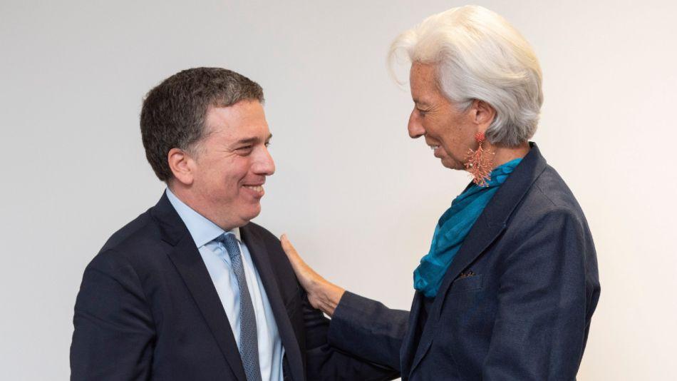 Dujovme y Lagarde 20190312
