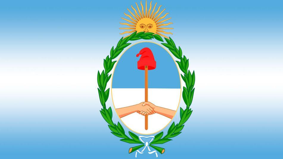 escudo-nacional-argentino-12032019