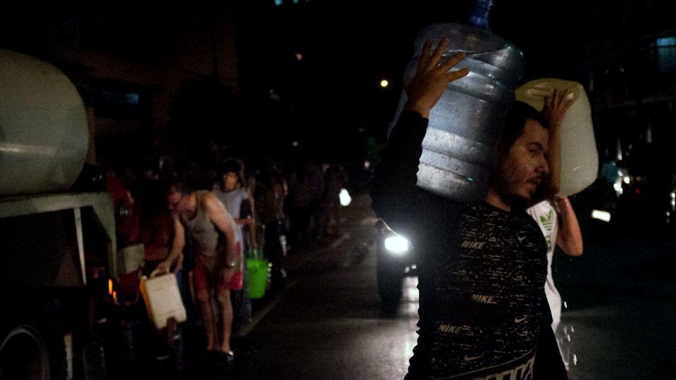 crisis-energetica-venezuela-12032019