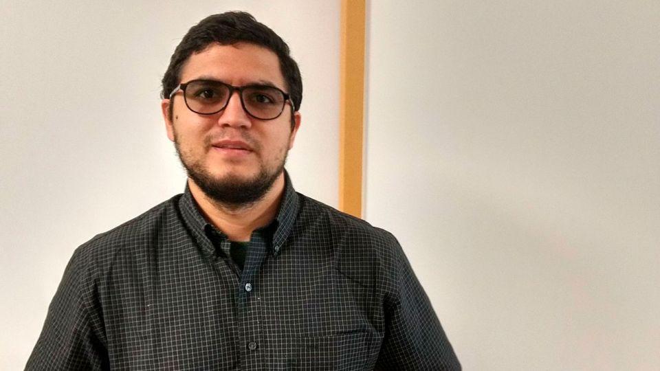 Luis-Carlos-Díaz-12032019