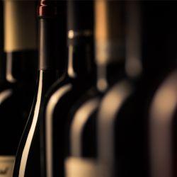 Los vinos que nos representan.