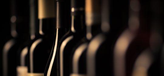 Argentina y sus vinos en el mundo según Fabricio Portelli