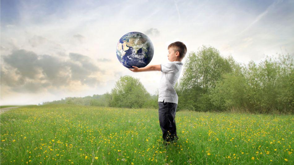 14032019 niños a favor del cambio climatico