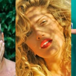 Laurita Fernández sería el obstáculo para que Lourdes Sánchez no sea pareja de Fede Bal en el Bailando