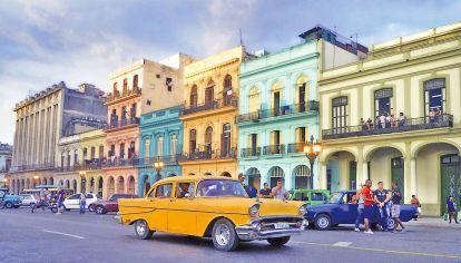 Bienal. El 12 de abril abre sus puertas el mayor evento de artes visuales de Cuba y uno de los más relevantes de toda Latinoamérica y el Caribe.