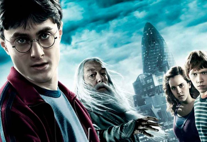 harry potter 02152019