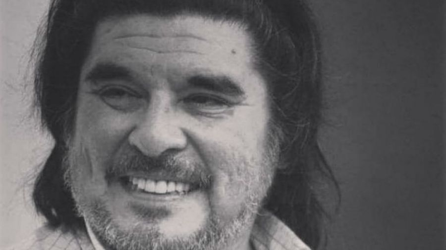 Falleció Fabián Matus, el hijo de Mercedes Sosa