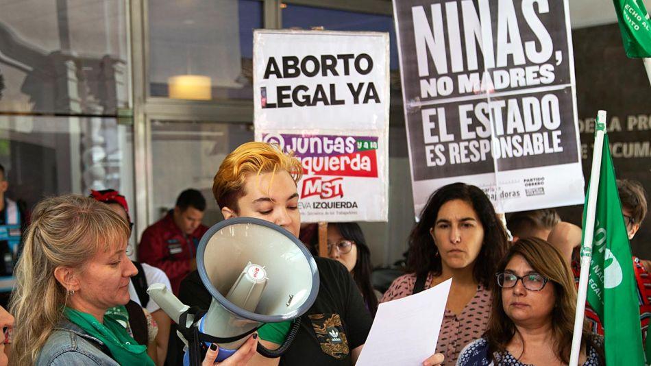 20190316_tucuman_aborto_violacion_na_g