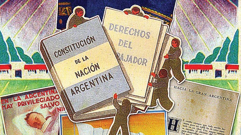 20190317_constitucion_derechos_npalacios_g