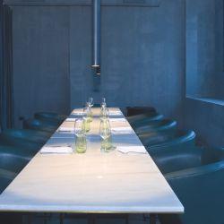 Duca Café y apericena, Warnes y Laganini: estos son los foodies que no podés perderte.