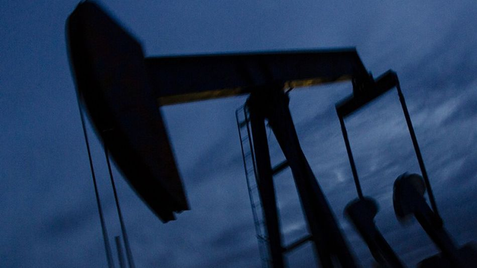 Exxon, Chevron's Big Permian Output Hike Adds to OPEC's Woes (3)