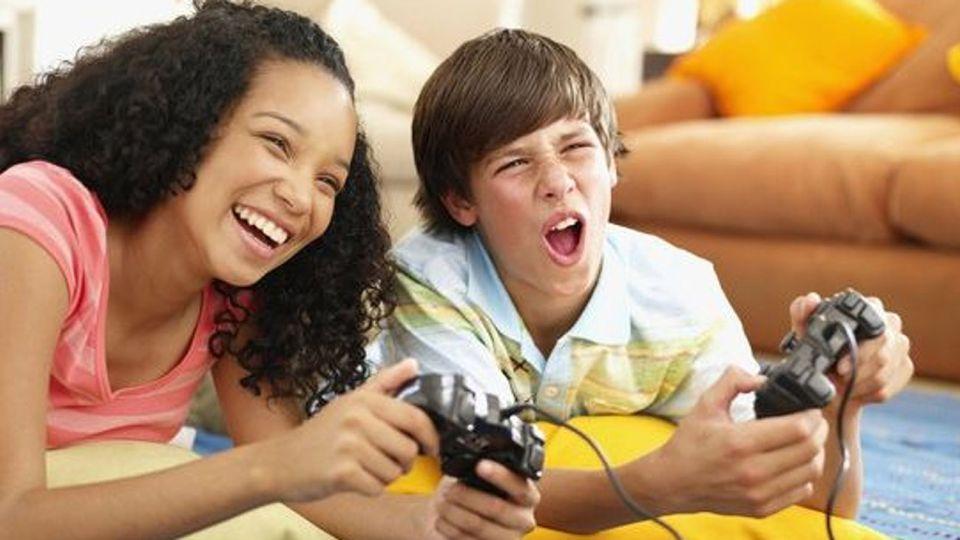 Los videojuegos son una industria multimillonaria y planetaria que mueve cifras astronómicas.
