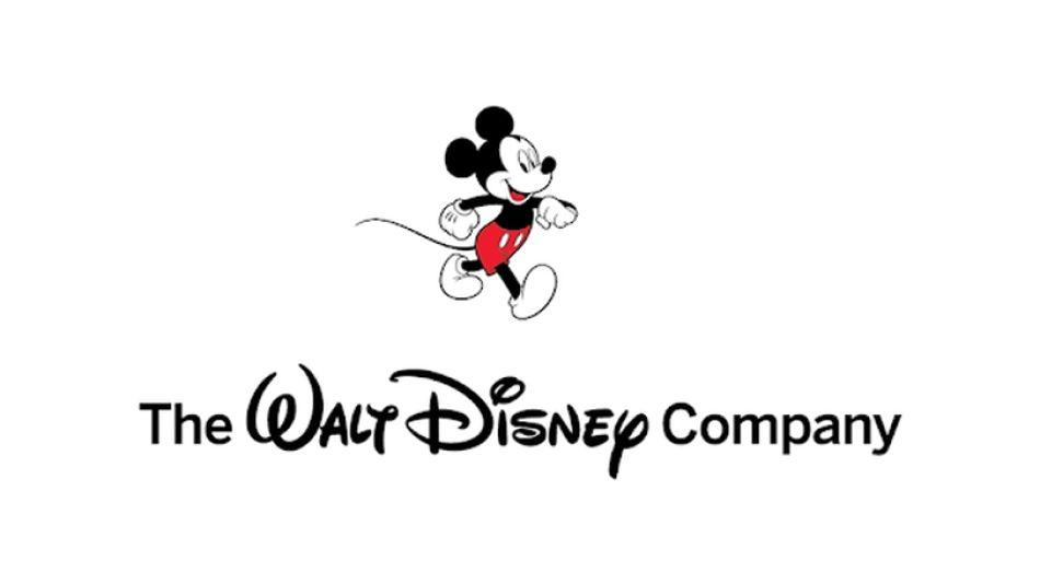 Disney Company 20190320