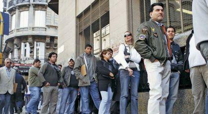 Desempleo 03212019