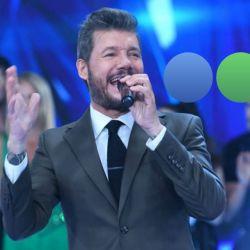 El Cabezón regresa a Telefe con Laflia