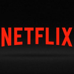 Netflix, el gigante del streaming.