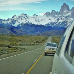 25 rutas para recorrer el país en familia de Norte a Sur y de Este a Oeste.