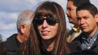 Florencia Kirchner 03222019