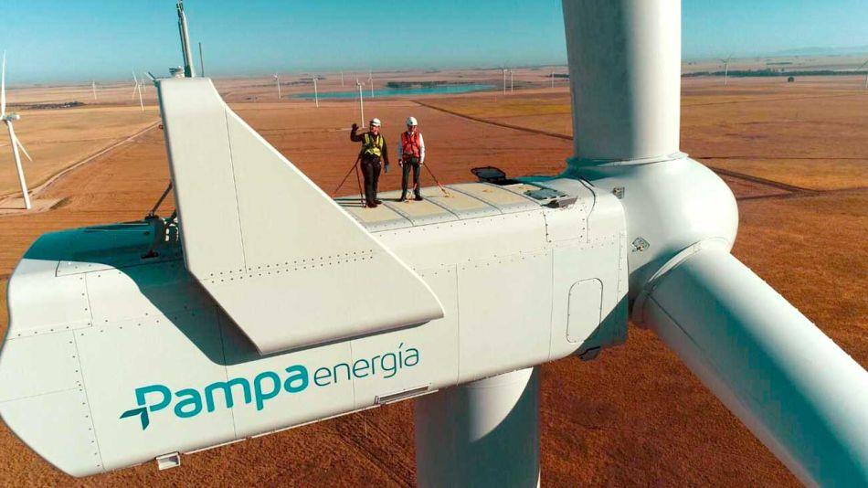 pampa-energia-22032019-01