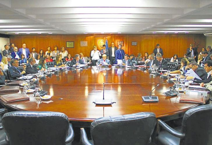 23_03_2019 consejo magistratura
