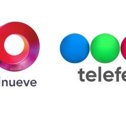 El Nueve vs. Telefe