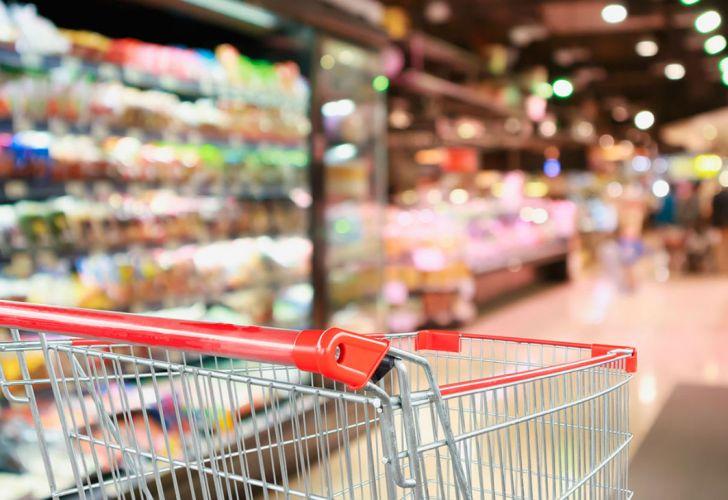 Se estancó el consumo masivo en todo Latinoamérica