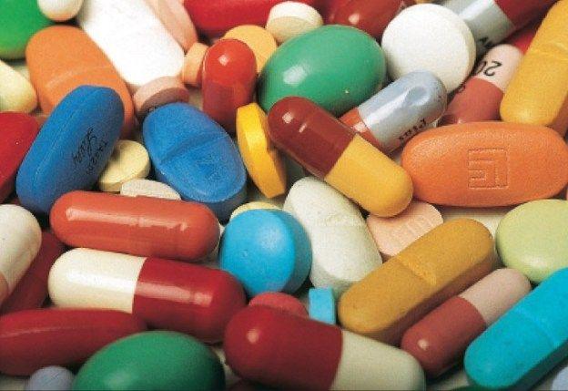 Icónica marca de fotografía Kodak obtiene $765 millones para producir medicamentos