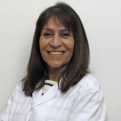 Dra. Claudia Ávila