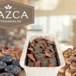 Nazca Dietética