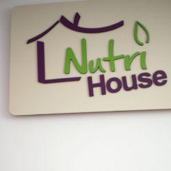 Nutri House