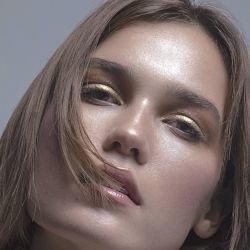 El make up natural se impone en la temporada invierno.