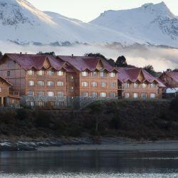 Una experiencia distinta en Ushuaia
