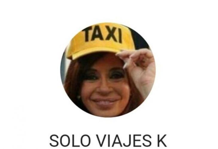 Taxis K g_20190329