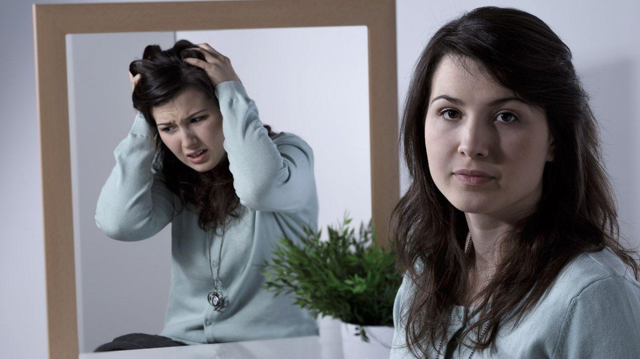 Según estimaciones de la Organización Mundial de la Salud (OMS), unas 60 millones de personas en el mundo padecen Trastorno Bipolar en alguna de sus formas.