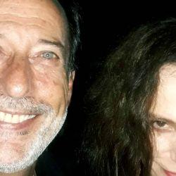 Luciano Castro y Gonzalo Heredia festejaron juntos su cumpleaños