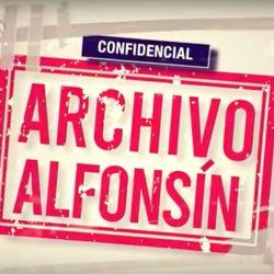 001-archivo-alfonsin