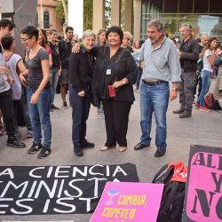001-ciencia-feminista2