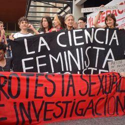 001-ciencia-feminista3
