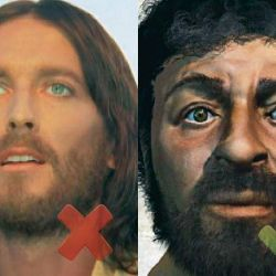 001-jesus-verdadero