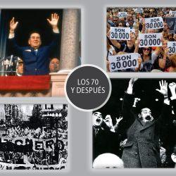 001-narcisismo-politica-peron-videla