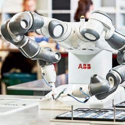 001-robot